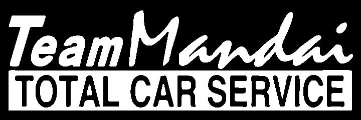 岡山市中区の自動車販売・修理